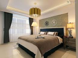 Simple Master Bedroom Design Simple Master Bedroom Decoration Interior Designs Relaxing