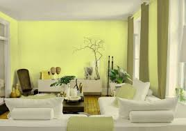 awesome living room colours 2016. Brilliant 30 Most Popular Living Room Colors Decorating For Awesome Regarding The Colours 2016 P