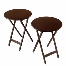 furniture collapsible table best of small round collapsible table round designs collapsible table of