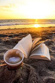 Best cafés in sunrise beach, noosa: California Travels Yummy Food Fitness Simply Taralynn Food Lifestyle Blog Sunrise Pictures Sunrise Wallpaper Sunrise Drawing
