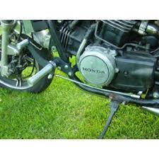 honda magna v45 forward controls kit 2003 Honda V45 at 83 Honda V45 Magna Wiring Harness