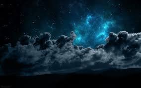 """Résultat de recherche d'images pour """"pinterest paysages la nuit"""""""