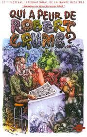 r crumb coffee table art book writehookstudio com