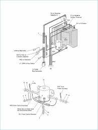 ez go gas golf cart wiring diagram panoramabypatysesma com ez go wiring diagram 36 volt for golf cart 1 on gas