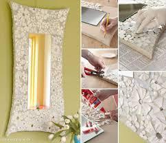 creative ideas home. Creative Idea For Home Decoration Of Nifty Decorating Ideas Interior Design Innovative