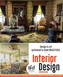 Interior Design Institute Newport Beach Magnificent Interior Designers Institute Graceacampbell