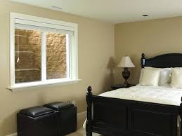 bedroom without windows decoration basement bedroom without windows egress window  basement remodels bedroom window size for
