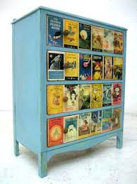 decoupage ideas for furniture. Furniture Ideas And Tips Decoupage Decor Selections Diy Chairs . For B