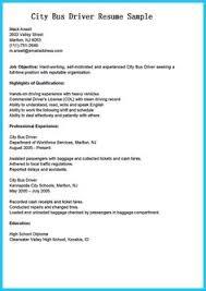 High School Resume For Jobs Resume Builder Resume Templates - http ...