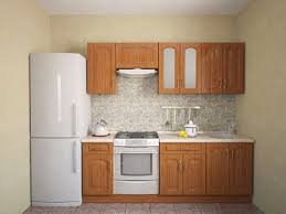 small kitchen furniture design. 10 Small Kitchen Ideas, Designs, Furniture And Solutions Design