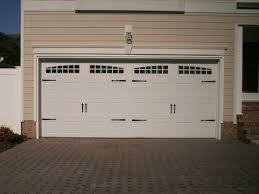 the garage door man geeks richmond vathe centre murray ky