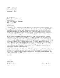 Emr Consultant Sample Resume Brilliant Ideas Of Pre Sales Consultant Sample Resume Resume 12