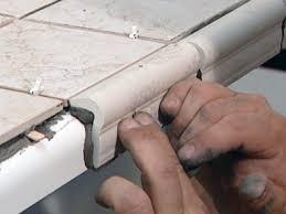 ways to laminate countertop repair as wooden countertops