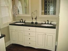 bathroom cabinets small. Bespoke Bathroom Cabinets Essex Semi Custom Vanities Small Sink Cabi N