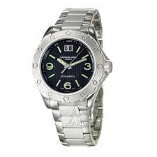 raymond weil rw sport 8100 st 05207 watch watches raymond weil men s rw sport watch