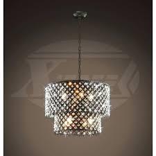 antique bronze crystal chandelier to round crystal chandelier antique bronze mini pendant 1 light round crystal