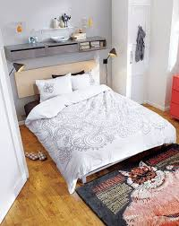 dressers for small spaces. Dressers For Small Spaces S