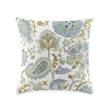 lovely bed bath and beyond throw pillows interior and furniture