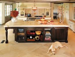 L Shaped Kitchen Layout Small L Shaped Kitchen Designs Layouts L Shaped Kitchen Designs