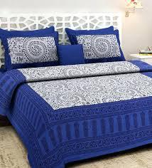 Mattress cover walmart Zippered King Jjaglocom King Size Bed Covers King Size Duvet Sets King Size Plastic Mattress