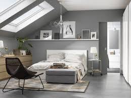 Fotowand Ideen Schlafzimmer Wand Selbst Gestalten Bild Selber