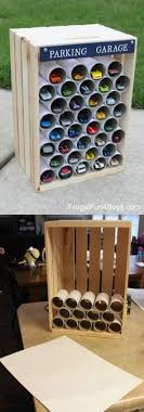 860 diy projects to ideas diy