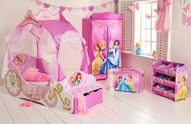 Princess Bedroom Set Viewzzee Info Viewzzee Info With Additional Pink  Exterior Theme