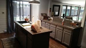 kitchen cabinet refacing denver 13 with kitchen cabinet refacing
