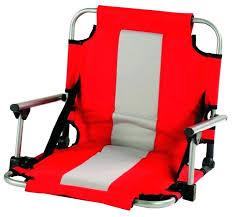 Wings Stadium Seating Chart Red Stadium Seat Lifestrengthindia Co