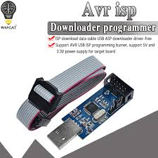 Enjoy proven wireless n speed and reliability in an ultra compact design that is slightly larger than a us penny.setup is a breeze with. Official Usbasp Usbisp Avr Programmer Usb Isp Usb Asp Atmega8 Atmega128 Support Win7 64 Avr Programmer Usb Ispisp Programmer Aliexpress