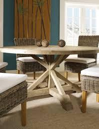 charming dining room furniture white wood bar legs asian medium rectangle drop leaf laminated brass round