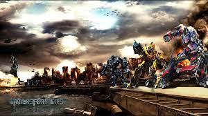 Transformers Wallpaper HD [1920x1080 ...