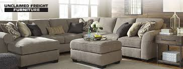 furniture sioux city. Contemporary Furniture Unclaimed Freight Furniture Reviews  Retail At 2500 Transit Ave  Sioux  City IA Throughout O