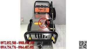 Máy rửa xe cao áp Lutian 3 pha 3600 PSI 7.5KW (VT-LUTA18)   Việt Trung –  congnghemayviettrung