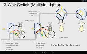 inspiring 2wire three way switch ideas wiring schematic ufc204 us 4 way switch wiring at 3 Way Light Switch Wiring Schematic