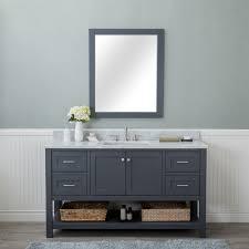 bathroom vanities miami fl. NEWEST Bathroom Vanities Miami Fl M