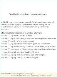 Teacher Sample Resumes Job Application Resume Format Pdf For Fresher Teacher Sample