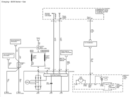 chevy silverado i have a chevy pu the volt if you wiring diagrams i put is below showing the direct link to the pcm