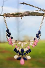 Dream Catcher Rules Mini Dream Catcher Necklace Must buy Pinterest Products 26