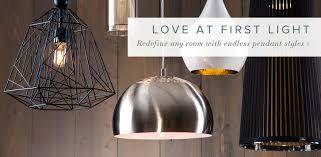 modern ceiling lamps. Nice Modern Ceiling Lights Allmodern Lamps