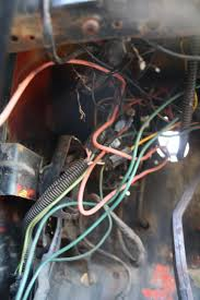 1975 jeep cj5 wiring harness 1975 image wiring diagram rewiring charlie s 1975 jeep cj 5 the painless perf ce on 1975 jeep cj5 wiring