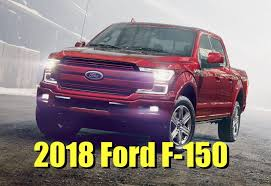 2018 ford diesel truck. wonderful 2018 2018 ford f150 diesel ecoboost v8 coyote for truck e