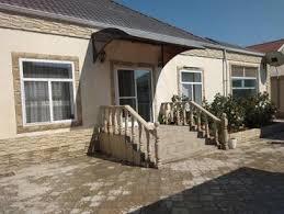 For Sale Houses Owner 240 Sg M 7 Bedroom