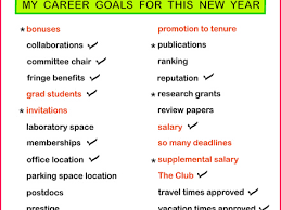 electrical engineering career goals essay essays about career career goals galleryhipcom the hippest pics