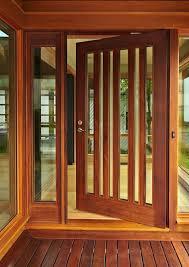 big wooden front doors sfront big oak front doors . big wooden front doors  ...