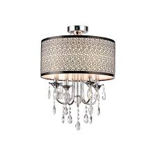 warehouse of tiffany chandelier. Sleek And Sophisticated, This Warehouse Of Tiffany Chandelier Ceiling Lights \u0026ndash; Silver Is Perfect E