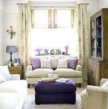 brown and purple living room purple living room design ideas lavender and brown living room dark brown and purple