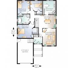 latest trendy idea 11 small house plans 650 square feet sq ft apartment single bedroom house