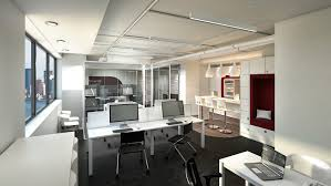 stylish office tables. Easylovely Office Furniture Washington Dc 47 On Stylish Home Design Ideas With Tables