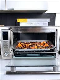 costco toaster oven kitchen aid